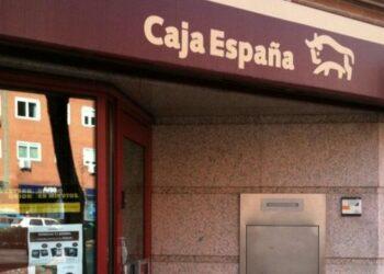 Izquierda Unida de Castilla y León abre una campaña de recogida de fondos tras el juicio contra Caja España