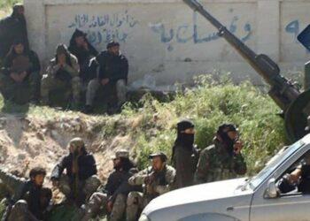 Fuentes: Frente Al-Nusra promete disolverse y abandonar Idlib