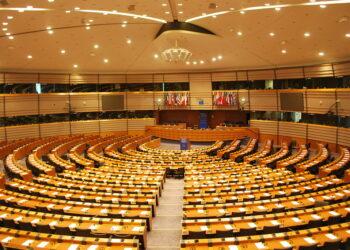 """Paloma López alerta ante Naciones Unidas de que """"la UE interfiere la labor de la ONU y apoya de facto la ocupación de Marruecos sobre el territorio del Sahara Occidental"""""""