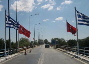 Asesinan a 3 refugiadas en la frontera entre Grecia y Turquía