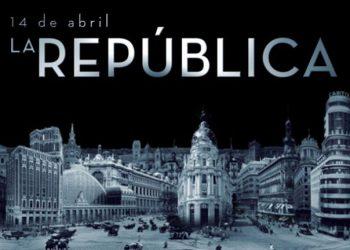 TVE relega la serie censurada durante 7 años por el Gobierno Rajoy '14 de abril. La República' a las 23:30 horas del sábado