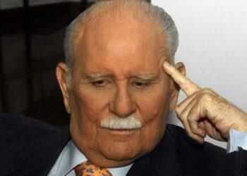 Ejecutivo Nacional ha logrado desmovilizar acciones extranjeras contra Venezuela