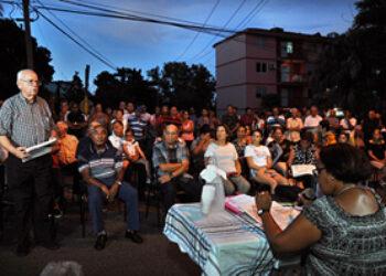 Cuba: Nueva Constitución y democracia participativa