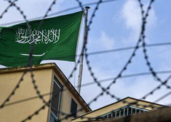 Turquía afirma poseer audio y video que confirman que Khashoggi fue asesinado