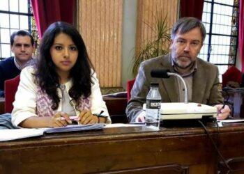 Cambiemos Murcia recuerda a López Miras que solo en el municipio hay 1.000 peticiones de ayudas para el alquiler