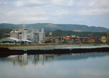 IU pregunta en el Congreso sobre las medidas de descontaminación de zonas con radiactividad