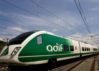 """CGT lanza duras críticas contra la """"displicencia"""" de ADIF antes el proceso judicial por corrupción de su ex directivo Enrique Finch"""