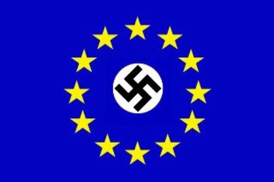 Frente a la ofensiva fascista en España y en Europa ¿Dónde están los intelectuales demócratas?