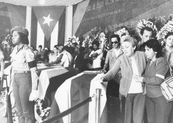 Se cumplen 42 años del atentado del Vuelo 455 de Cubana que causó 73 muertes en Barbados