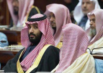 El caso Khashoggi se complica con la denuncia de un príncipe opositor saudí afincado en Reino Unido