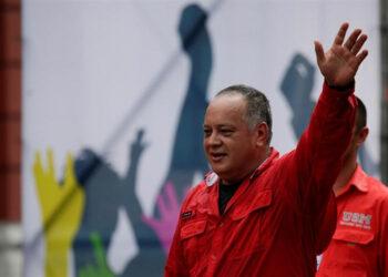 Socialistas venezolanos marcharán junto al pueblo por la paz