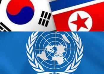 Ambas Coreas y ONU en nueva ronda sobre desarme
