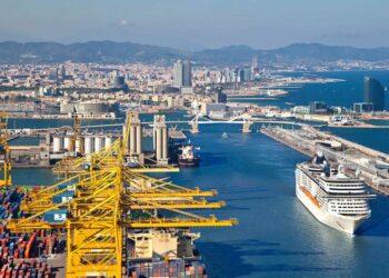 TEPSA Barcelona, terminales portuarias, un paso más hacia la explotación laboral: tres despidos