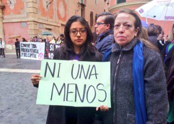 Cambiemos Murcia pedirá la creación y provisión de plazas de agente de igualdad