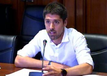 CatECP demana al Govern aturar l'ampliació de la C-32 entre Tossa i Lloret de Mar