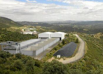 Izquierda Unida pide explicaciones al Gobierno central sobre el traslado de residuos radiactivos a El Cabril