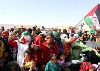 La ONU expresa preocupación por el bloqueo político-mediático impuesto por Marruecos a las Zonas Ocupadas del Sahara Occidental