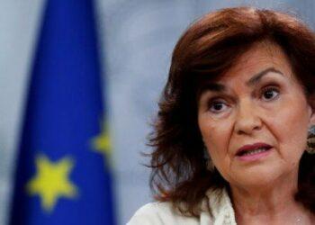 Federación de Sindicatos de Periodistas (FeSP): «el Gobierno debe garantizar siempre la libertad de información»