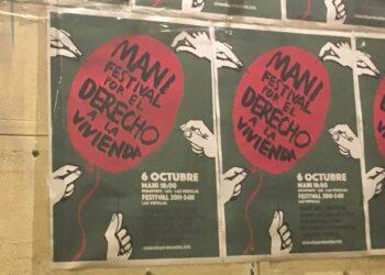 ¿Nos ayudas a decidir?: personas o especuladores de la vivienda en Madrid