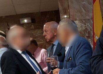 """IU denuncia que Grande-Marlaska """"prefiere contemporizar con los amigos que los torturadores franquistas tienen aún en la Policía"""""""