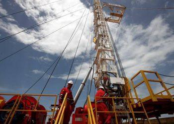 Petróleo venezolano será comercializado en Petro