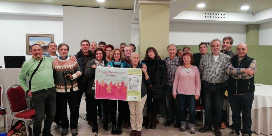 Conclusiones de los XXVII Encuentros por la Defensa de Picos de Europa en el Centenario de su Declaración como Parque Nacional