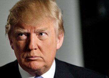Trump busca eliminar derecho a la ciudadanía estadounidense
