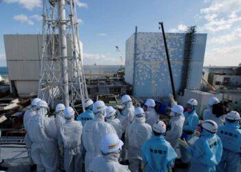 Japón rechaza advertencia de la ONU para detener regreso a Fukushima