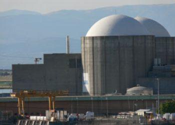 Ecologistas Extremadura manifiesta su alegría ante la posibilidad del cierre de la Central Nuclear de Almaraz al terminar su vida útil