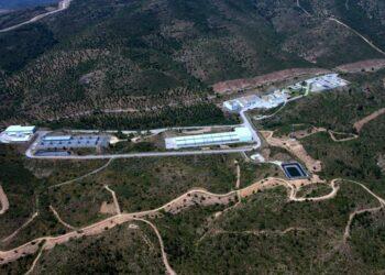 Antonio Maíllo: «la opacidad en torno al cementerio nuclear de «El Cabril» está generando alarma en la sociedad»