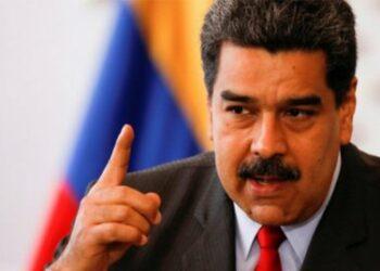 Nicolás Maduro: se aplicarán acciones concretas contra especuladores