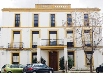 Ecologistas piden que la Universidad de Extremadura deje de pagar local a Federación Extremeña de Caza