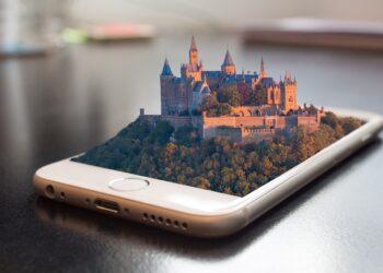 El papel de la tecnología en el ocio del futuro
