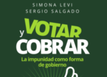 """""""Votar y cobrar: la impunidad como forma de gobierno"""" – La verdadera historia del Caso Bankia, la filtración de los correos de Blesa y las Tarjetas Black"""