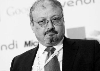 Jamal Khashoggi: El hombre que sabía demasiado