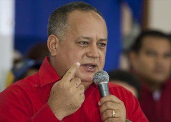 """Venezuela llama """"ladrón"""" al Reino Unido por no devolverle su oro"""
