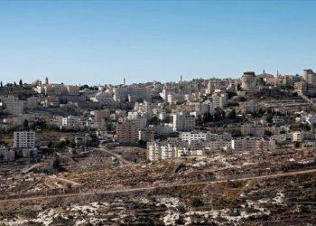 Airbnb se une a BDS y sanciona a asentamientos israelíes