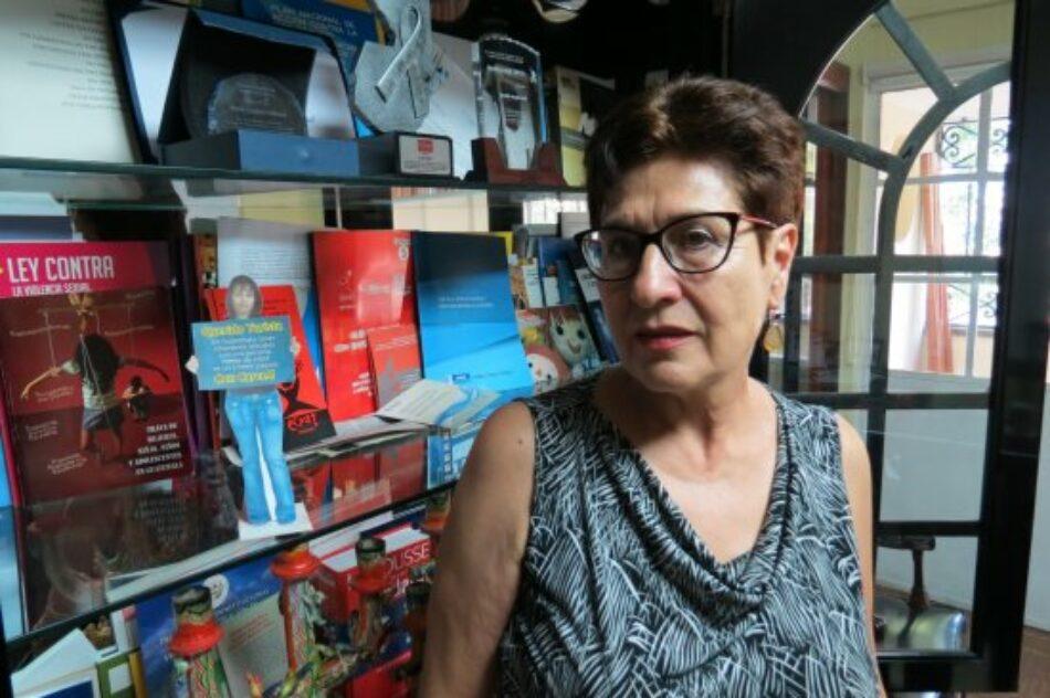Turismo sexual en Guatemala: un drama oculto