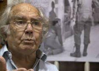 Argentina. Frente a las potencias del G20, una propuesta liberadora desde los pueblos