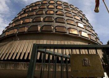 El Constitucional avala la remunicipalización de servicios y declara «inconstitucionales» los vetos en los Presupuestos de 2017 por parte del PP