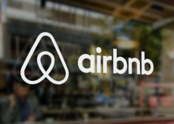 Airbnb estudia eliminar de su plataforma anuncios del Sáhara Occidental