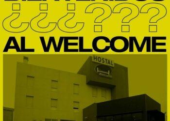 La PAH denuncia que hay familias pendiendo de un hilo en albergues y hostales deficientes y reclama soluciones de emergencia dignas en Madrid