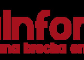 Bloqueo de EEUU paraliza campaña de apoyo a Cubainformación TV tras ciberataque: #yotambiensoycubainformacion