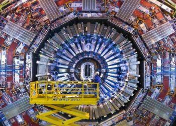 ¿'Partícula fantasma'?: un nuevo hallazgo del Gran Colisionador de Hadrones alarma a los científicos