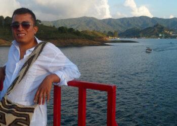 El asesinato de una familia de activistas sociales conmociona a Colombia