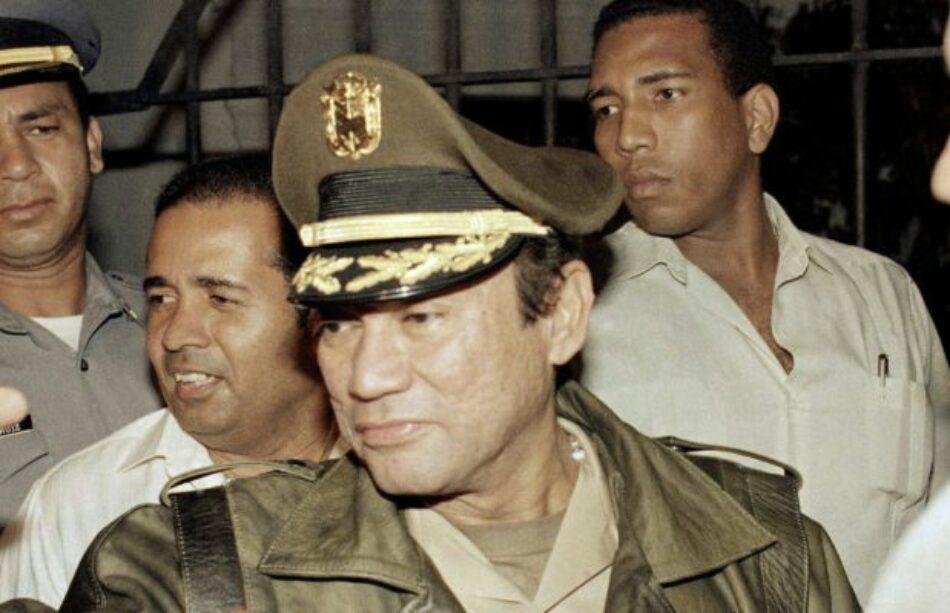 CIDH ordena a EEUU indemnizar a Panamá por invasión en 1989