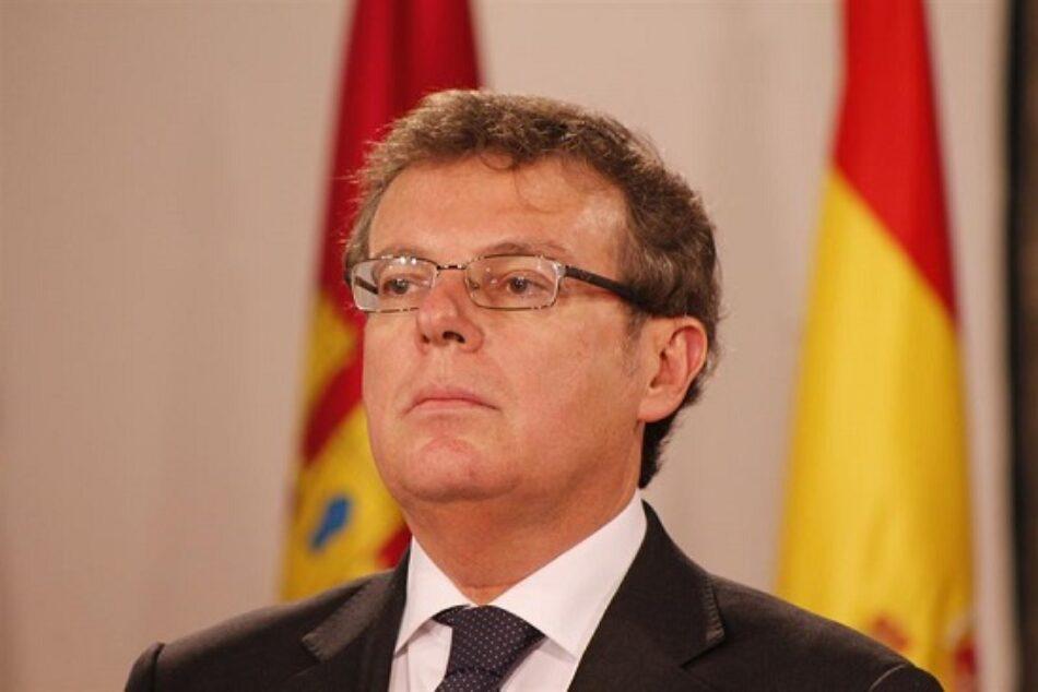 UNI Laica reprueba la conducta confesional del rector de la Universidad de Castilla-La Mancha, Miguel Ángel Collado, y de su equipo de gobierno