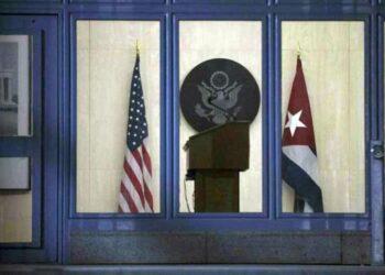 EE.UU. se queda sin mentiras para destruir relaciones con Cuba