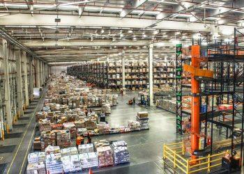 """Los sindicatos de Amazon vuelven """"a la carga"""" con una nueva batería de paros y huelgas para el período navideño"""
