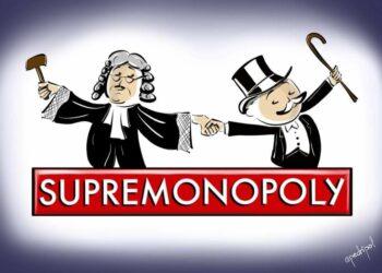 La PAH luchará porque haya justicia contra esta sentencia vergonzosa del Tribunal Supremo
